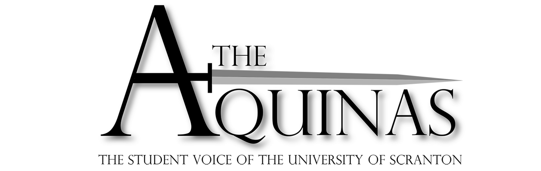 The Aquinas