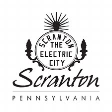 What's Going On In The Scranton City Council