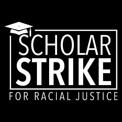 Professors Across Country Hosted Nationwide Teach-In for Racial Justice