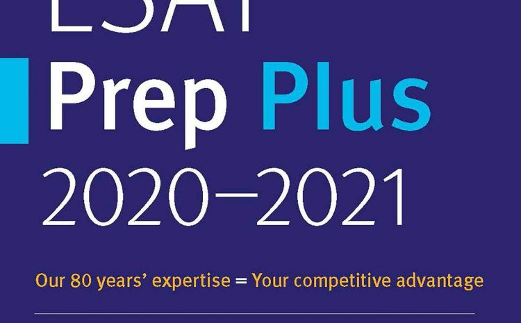 University LSAT Prep Course Awaiting Approval, Pre-Law Students Delay Study Plans