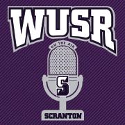 WUSR Scranton Radio Programs