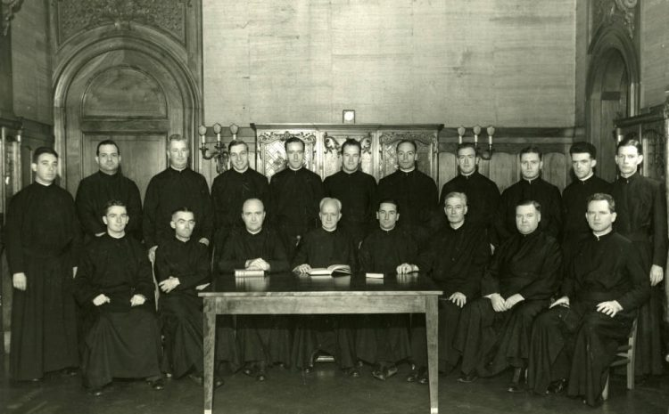 Jesuit Takeover 2: History Continued