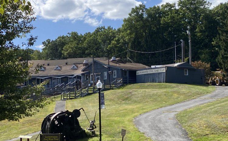 Pennsylvania Parks to Ease Post-Quarantine Pains