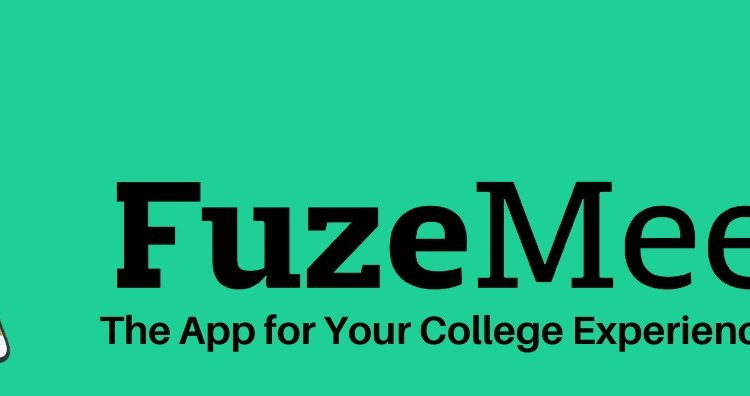 Scranton Student and Partners Create 'All In One' College Social Media App 'FuzeMee'